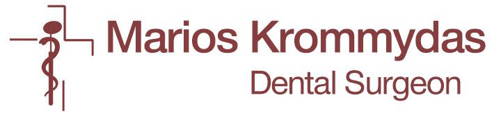 Οδοντίατρος στη Γλυφάδα